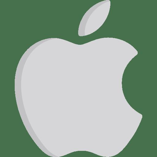 MacBook Software installation