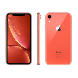 iphone xr reparatur