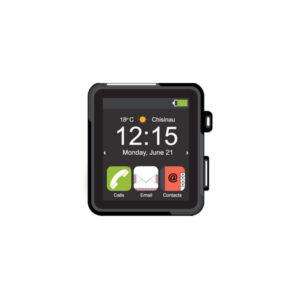 Apple Watch Reparatur